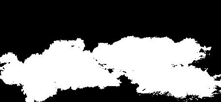 Облака PNG